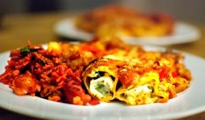färdig cannelloni arrabiata2