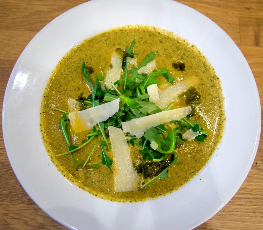 veckansvego färdig italiensk broccolisoppa1