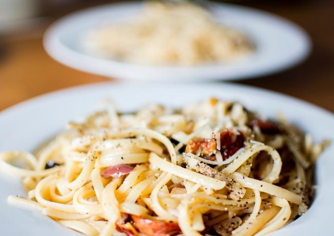veckansvego färdig pasta carbonara2