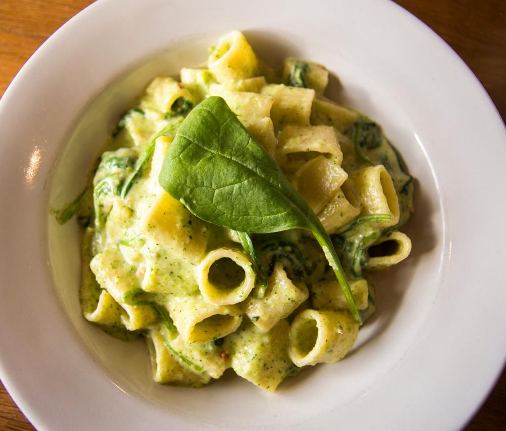 veckansvego färdig pasta cest bon1