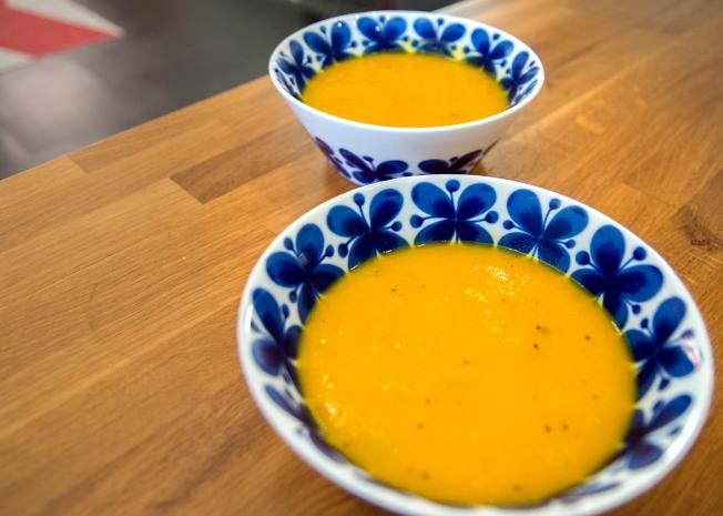 veckansvego-fardig-solgul-soppa