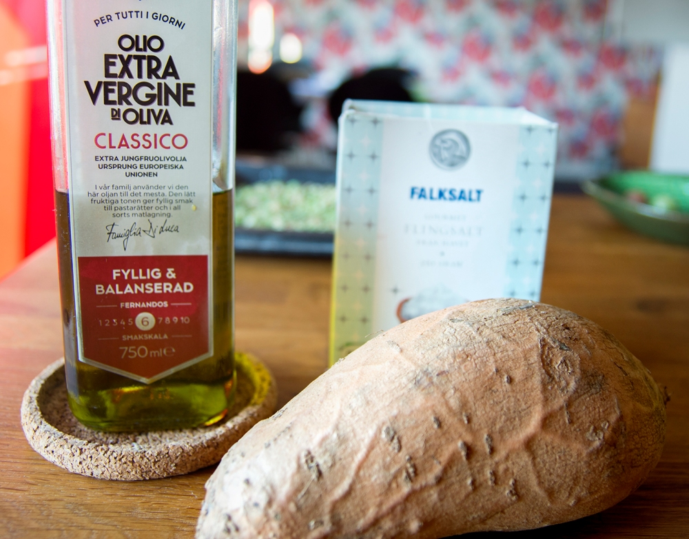veckansvego-ingredienser-sotpotatispommes