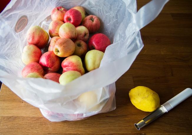 veckansvego-ingredienser-appelringar