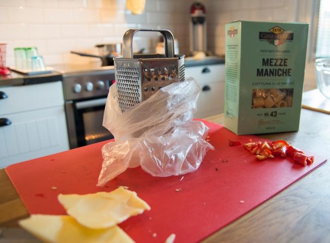 veckansvego-startbild-pastagratang-med-tomatsas