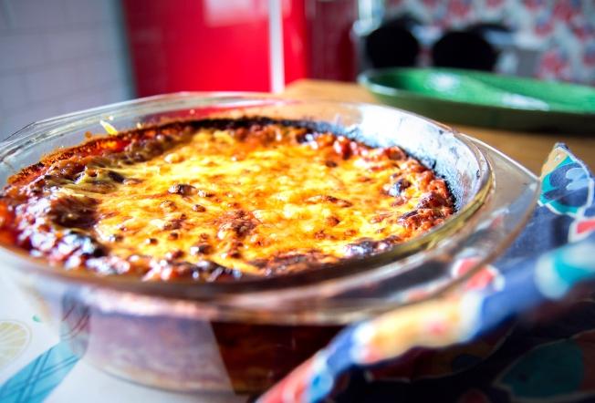 veckansvego-fardig-lasagne-med-linser