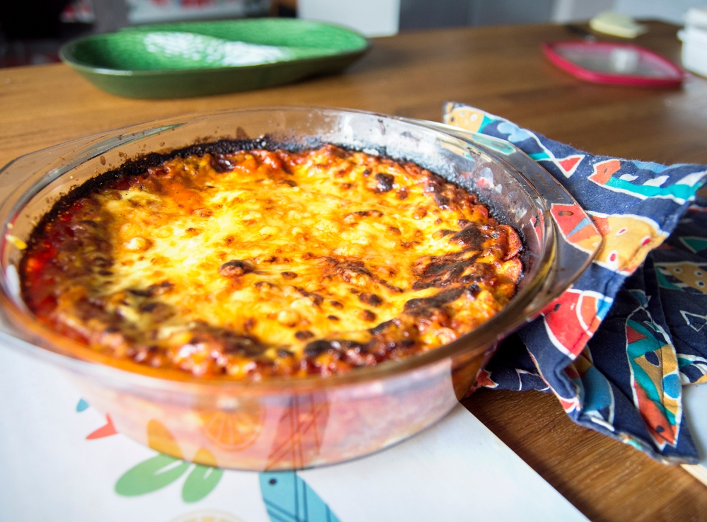 veckansvego-fardig-lasagne-med-linser2