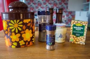 veckansvego-ingredienser-julkottbullar