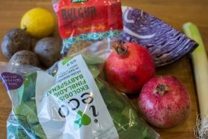 veckansvego-ingredienser-julsallad