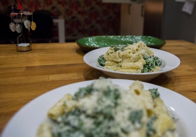 veckansvego-fardig-pasta-med-gronkal