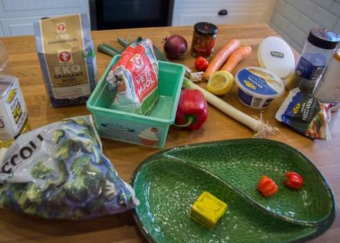 veckansvego-ingredienser-calzone