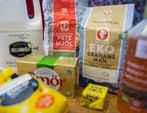 veckansvego-ingredienser-grahamsbullar