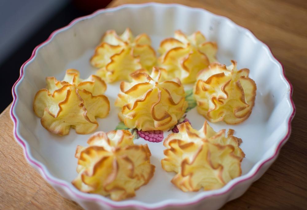 veckansvego-fardig-pommes-duchesse