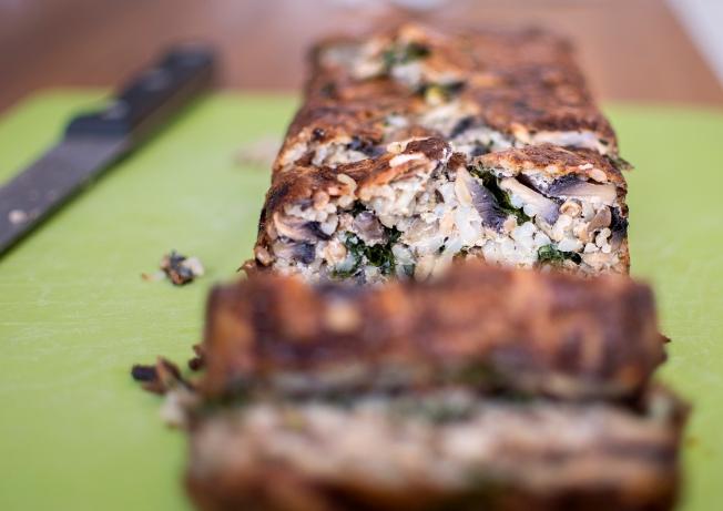 veckansvego-fardig-vegetarisk-kottfarslimpa1