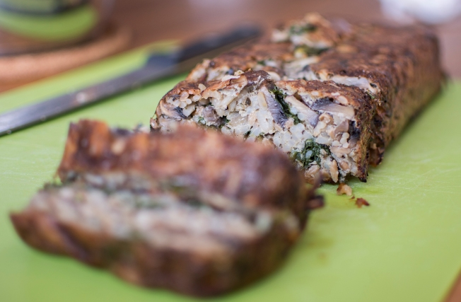 veckansvego-fardig-vegetarisk-kottfarslimpa2