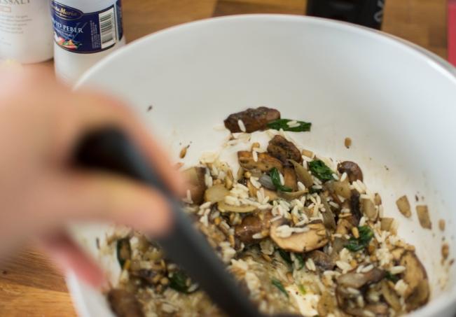 veckansvego-gor-sa-har-vegetarisk-kottfarslimpa