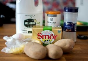 veckansvego-ingredienser-pommes-duchesse